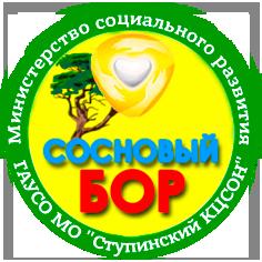 Детский лагерь «Сосновый бор»