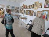 Художественная галерея «Ника»