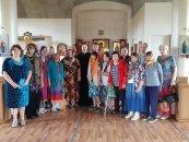 Православные экскурсии