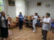 Концерт солистов Ступинский филармонии